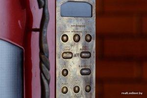 steampunk07-650x433